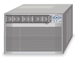 Frigidaire FAS226 Heavy Duty Room Air Conditioners 22000/21600 BTU