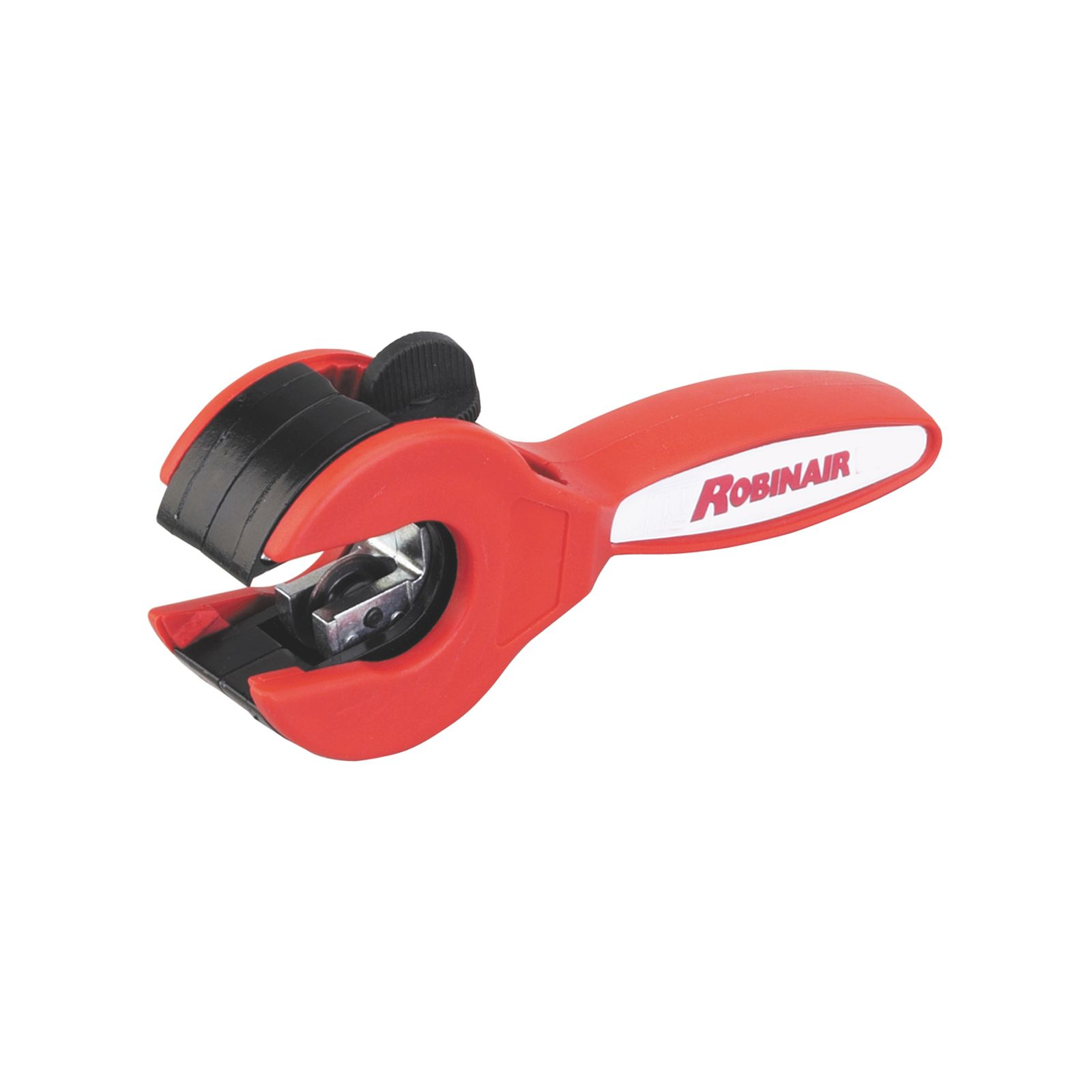 "SPX 42090 - Ratcheting Tubing Cutter For 1/4"" To 1-1/8"" Tubing."