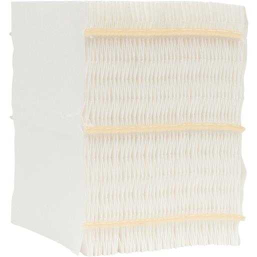 Essick Air Products Humidifier Wick Filter HDC3T Unit: EACH