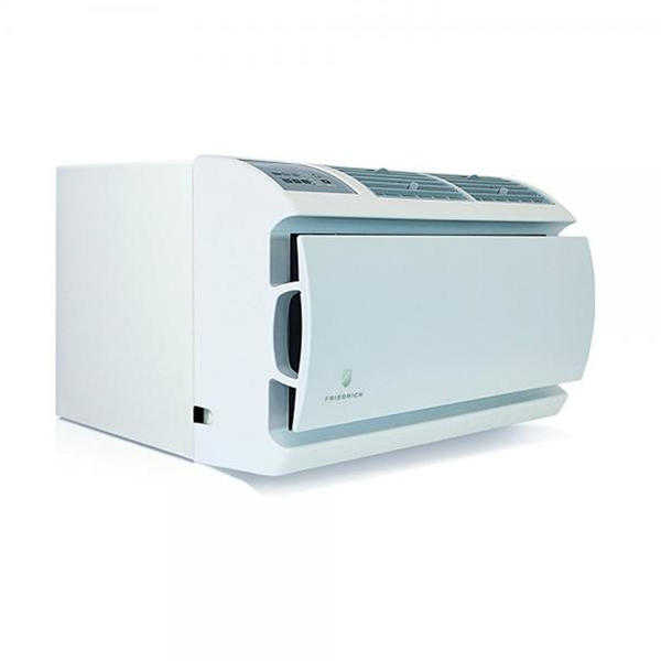 Friedrich ADIB00SMMZ6AM 9700BTU WallMaster Through-the-Wall Air Conditioner with Remote Control