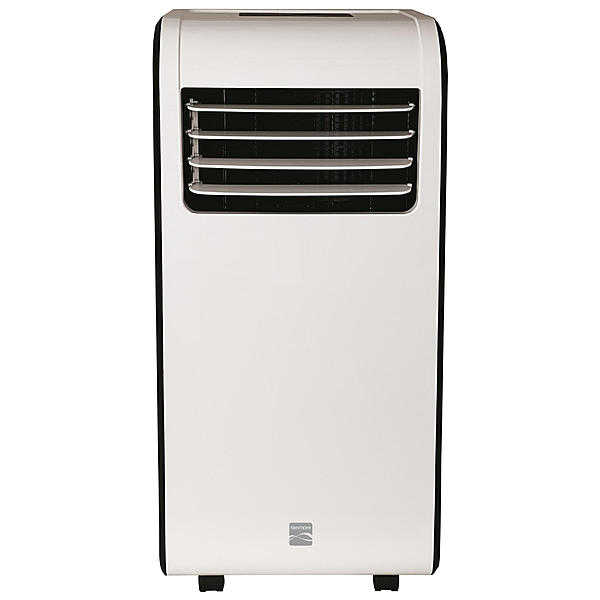 Kenmore 84086 8,000 BTU Portable Air Conditioner