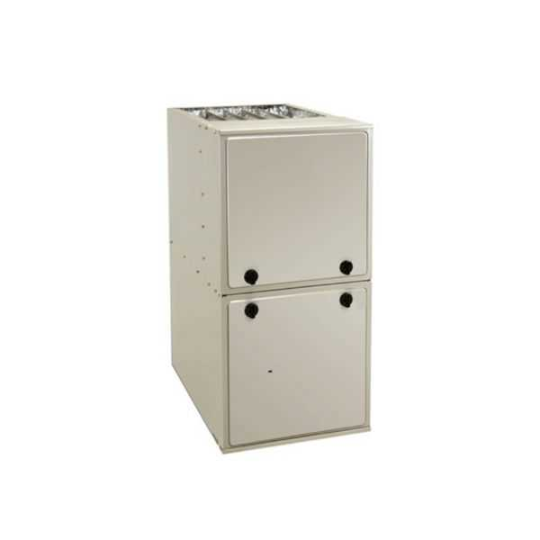GrandAire - WFHR080B036A - 3 Ton Multiposition 92+% Gas Furnace