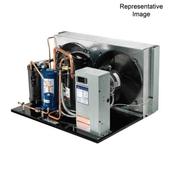 Emerson Climate - FFAP-022Z-CFV-072 - 2-1/4 HP, Refrigeration Condensing Unit 208/230-1