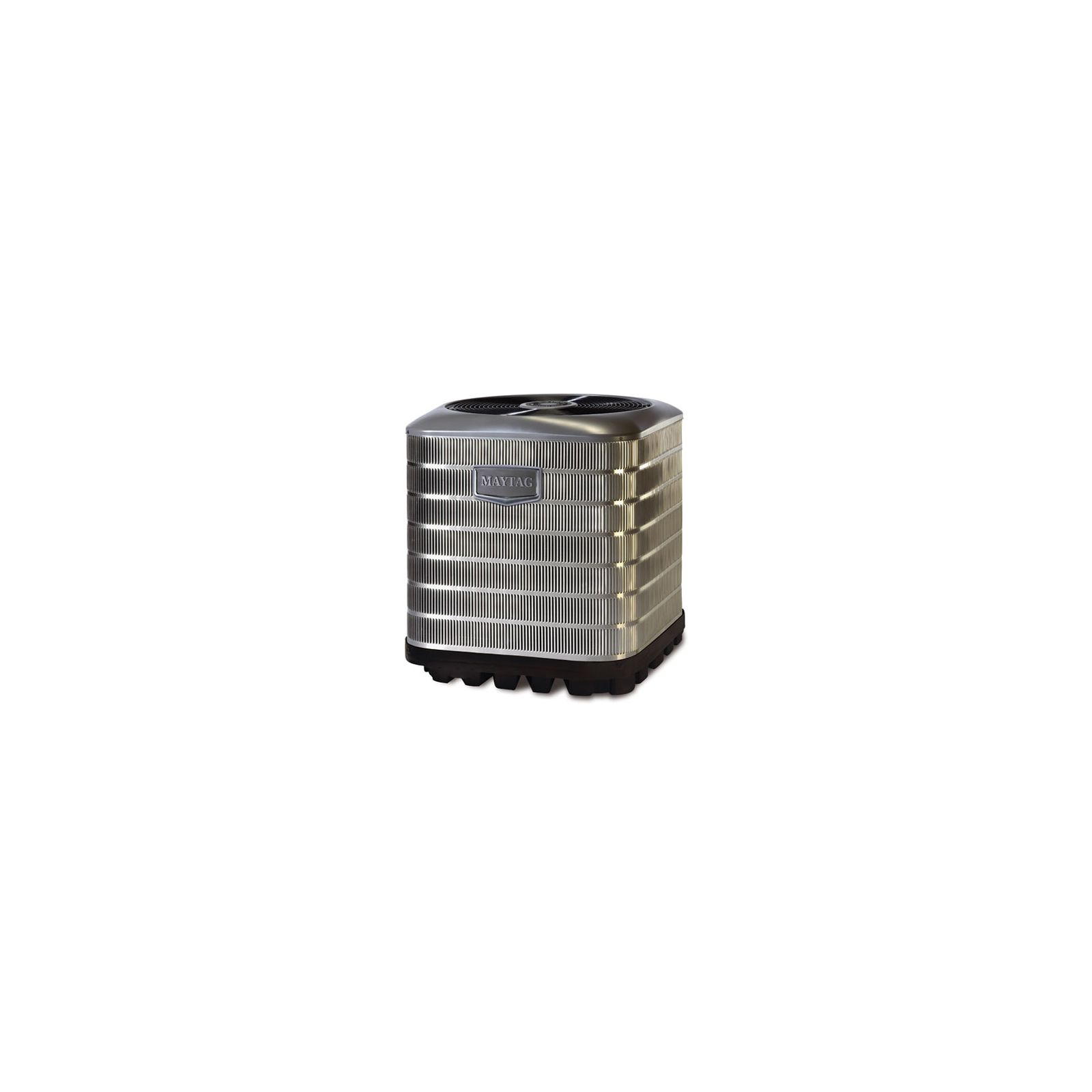 Maytag 920270P - PSH4BI036K - 3 Ton 23 SEER M1200 iQ Drive Extra High Efficiency Heat Pump, R410A