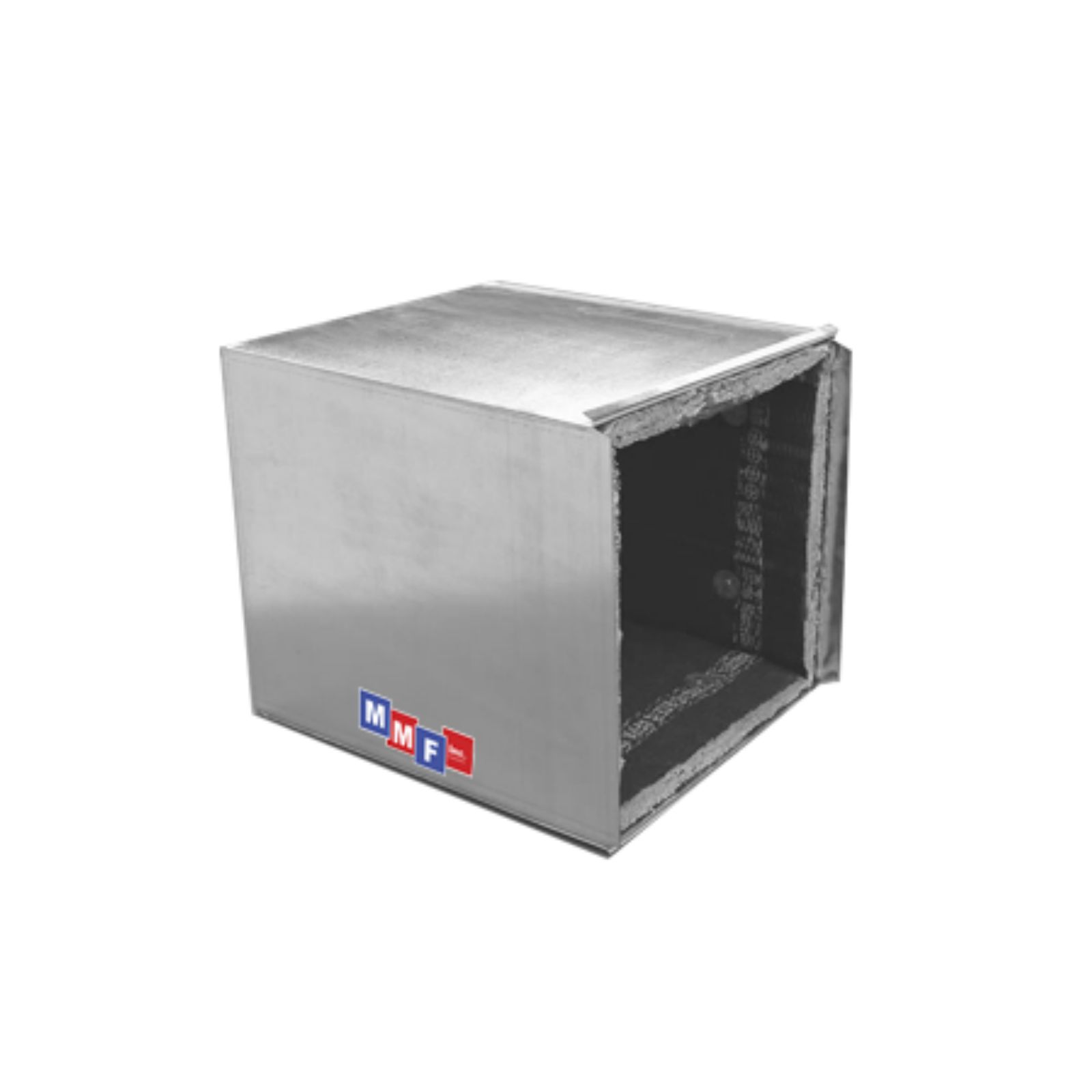 Compare first company hvac system brands & buy online #A52629