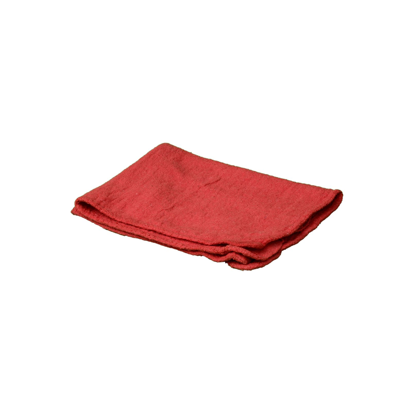 DiversiTech ST-10 -   - Shop Towels, Pack Of 10